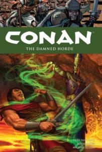 Conan-v18-hc