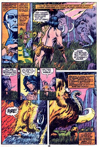 Conan_the_Barbarian_1970_0009-interior-13-balanced