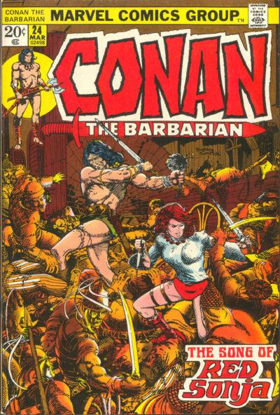 Conan_the_Barbarian_1970_0024