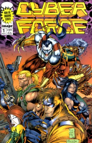cyberforce-v02-0001-cover