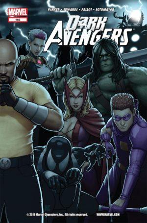 Dark_Avengers_2012_0183