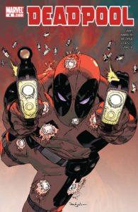 Deadpool - 2008 - 0004