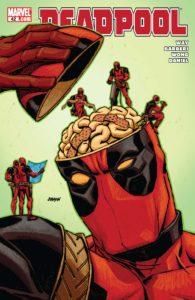 Deadpool - 2008 - 0042