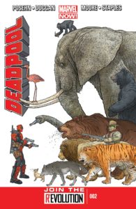 Deadpool - 2012 - 0002