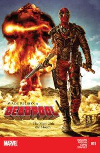 Deadpool - 2012 - 0041