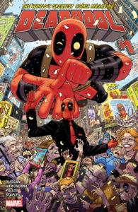 Deadpool - 2015 - 0001