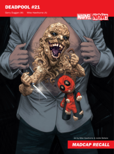 Deadpool - 2015 - 0021 promo