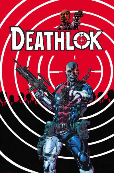 Deathlok (2014) 0001 textless