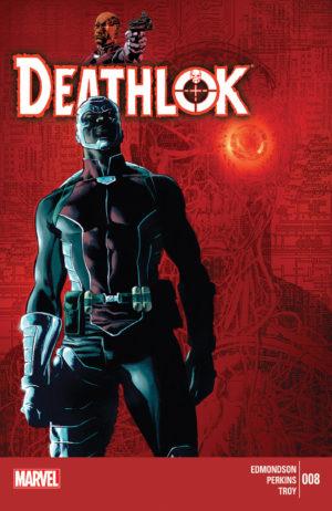 Deathlok (2014) 0008