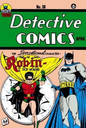 Detective_Comics_1937_0038
