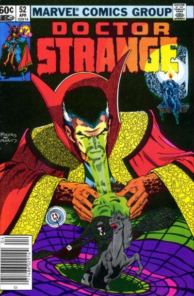 Doctor_Strange_1974_0052