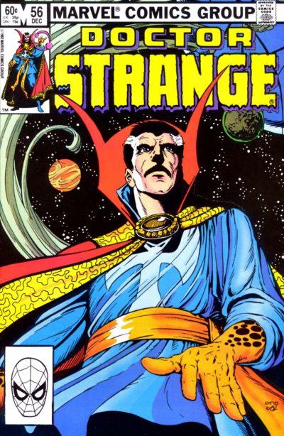 Doctor_Strange_1974_0056
