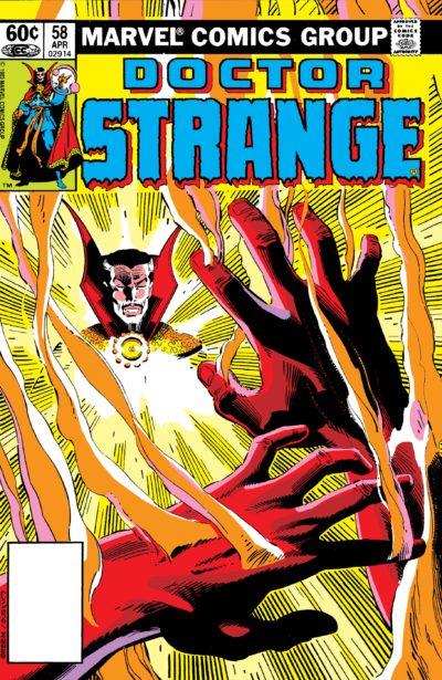 Doctor_Strange_1974_0058