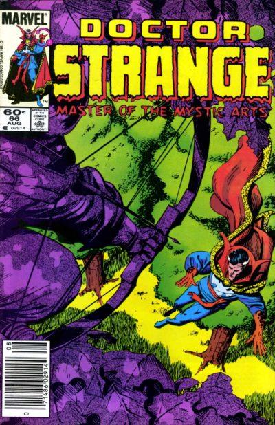 Doctor_Strange_1974_0066