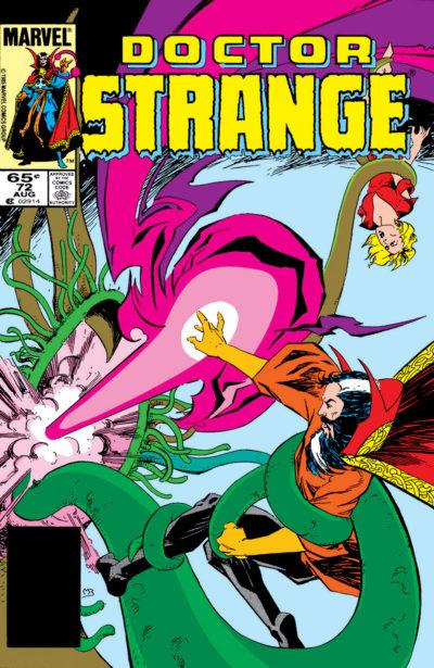 Doctor_Strange_1974_0072