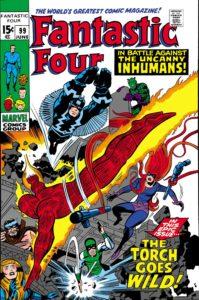 Fantastic-Four-1961-0099