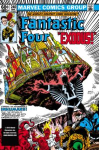 Fantastic-Four-1961-0240
