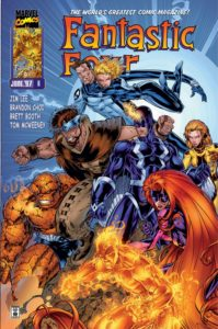Fantastic-Four-1996-0008