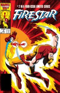 firestar-1986-0002