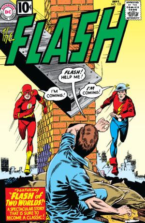 Flash-1959-0123