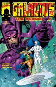 Galactus-the-Devourer - 1999 - 0004