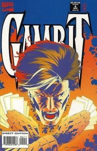 Gamv1 - 0004