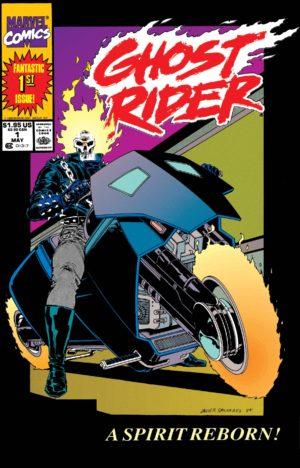 Ghost_Rider_1990_0001