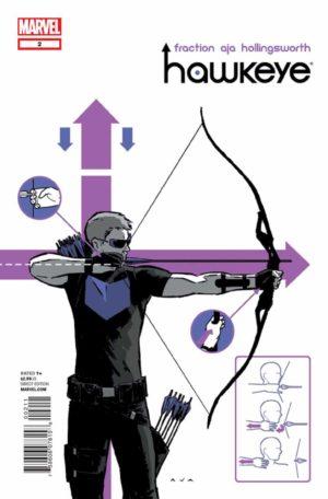 Hawkeye 2012 - 0002