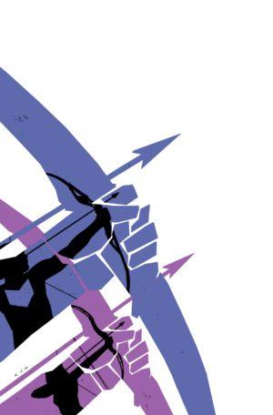 Hawkeye 2012 - 0003 promo