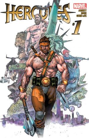 Hercules -2015 - 0001