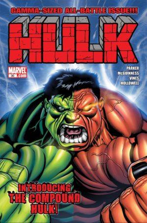Hulk_2008_0030