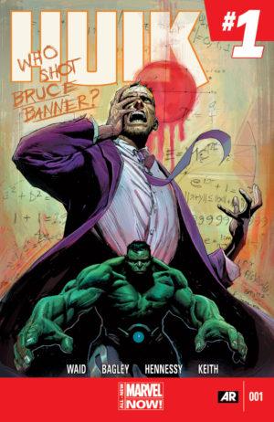 Hulk_2014_0001