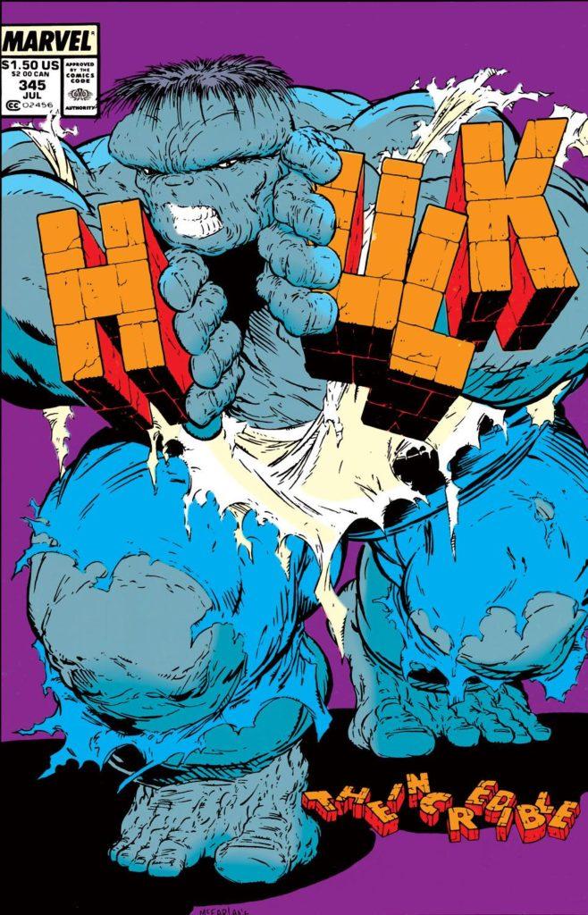 Hulkv01 - 0345