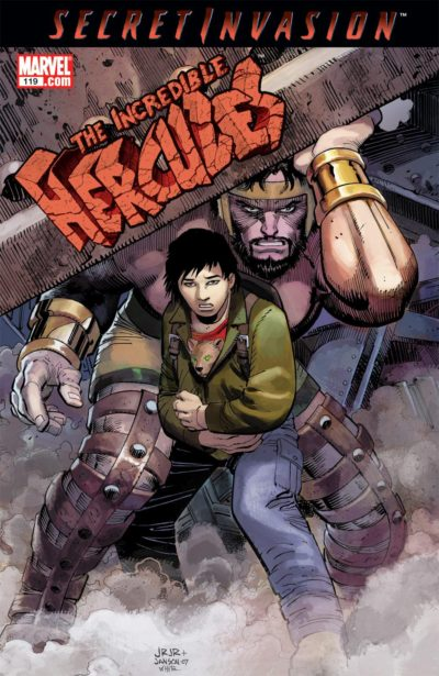 Incredible_Hercules_2008_0119