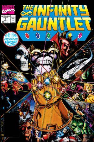 Infinity-Gauntlet-1991-0001