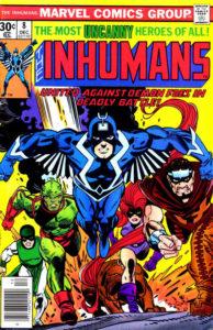 Inhumans-1975-0008