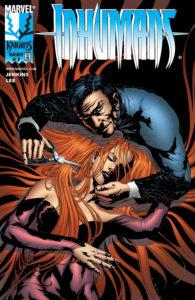 Inhumans-1998-0007