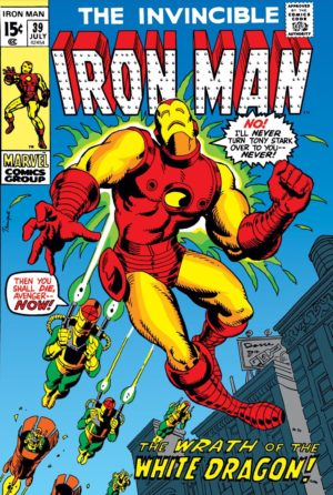 https://crushingkrisis.com/assets/Iron_Man_1968_0039.jpg