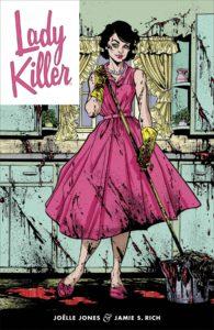 Lady-Killer-v01