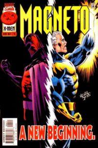 magneto-1996-0004