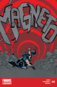 magneto-2014-0008
