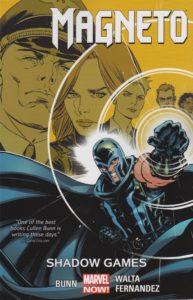Magneto-2014-Vol03