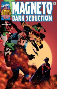 magneto-dark-seduction-2000-0003