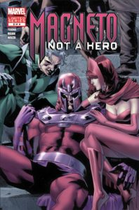magneto-not-a-hero-2011-0002