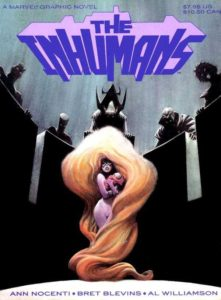 Marvel-Graphic-Novel-39-The-Inhumans