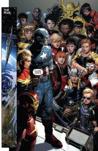 Marvel - Infinity - 0001 - interior02