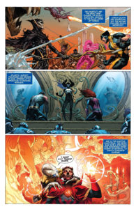 Marvel-Infinity-0002-interior01