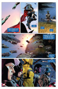 Marvel-Infinity-0002-interior03