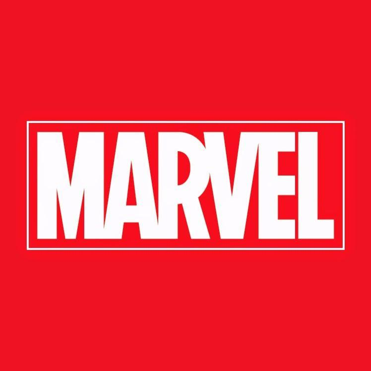 marvel-logo-square - Crushing Krisis