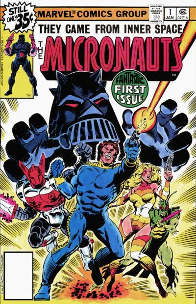 Micronauts_1979_0001